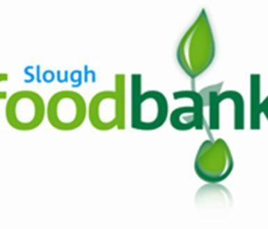 SloughFoodbank